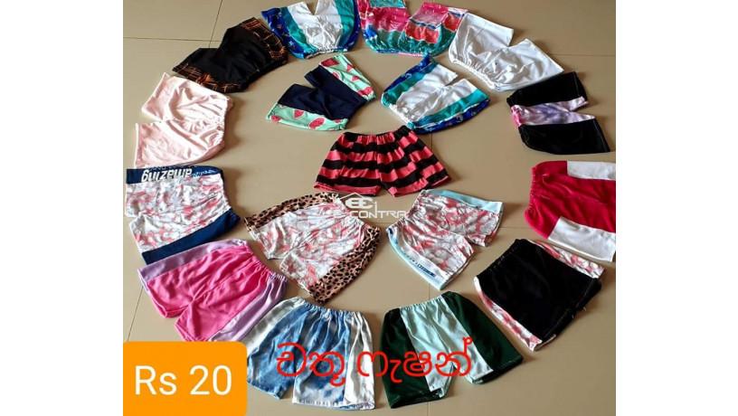 baby-clothes-big-1