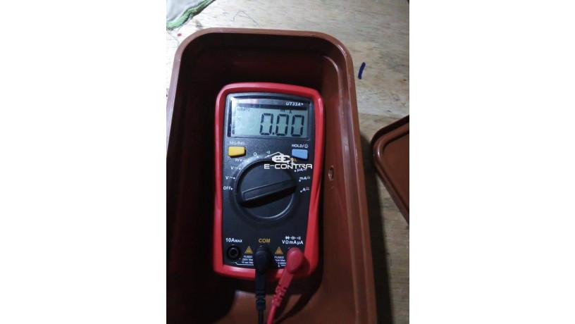 sn-electrical-big-0
