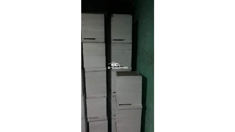bee-box-bee-keeping-big-1