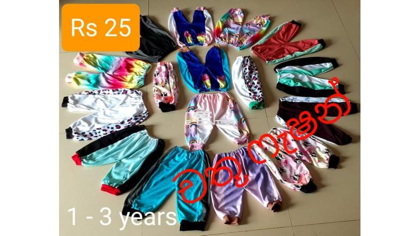 clothes-big-3