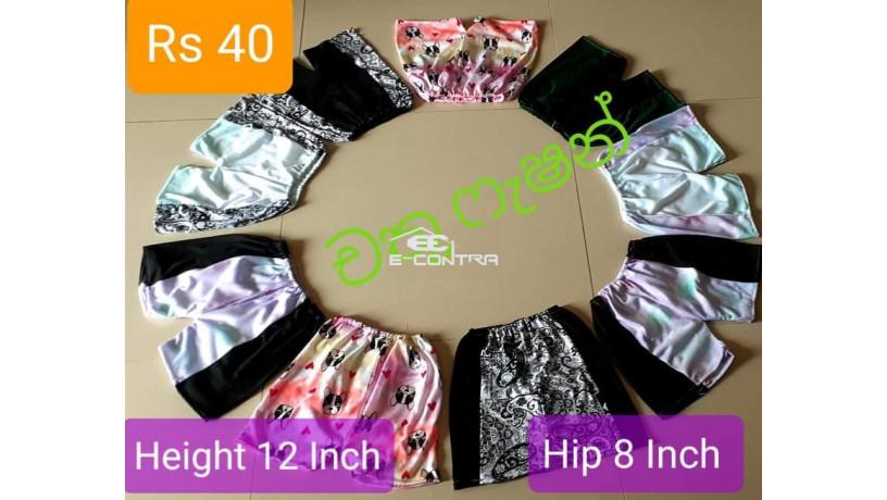 clothes-big-2