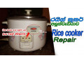 rice-cooker-microwave-oven-repair-small-0