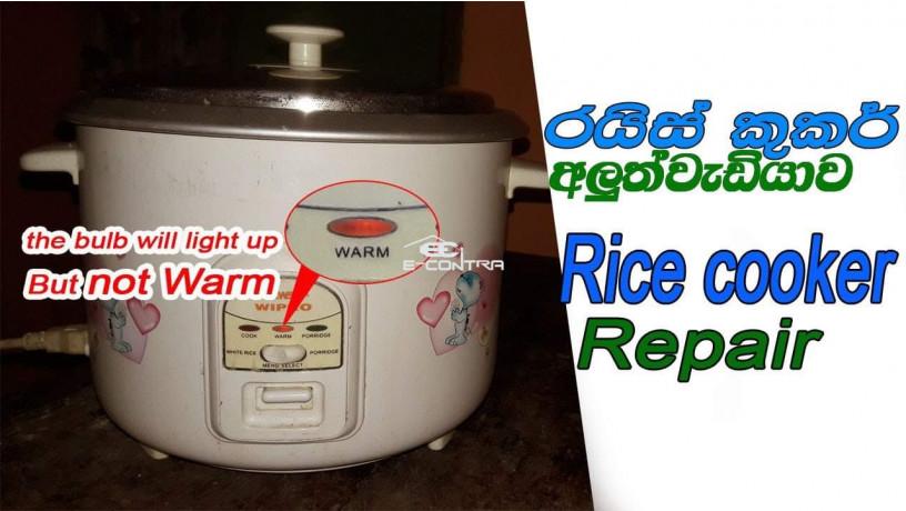 rice-cooker-microwave-oven-repair-big-0
