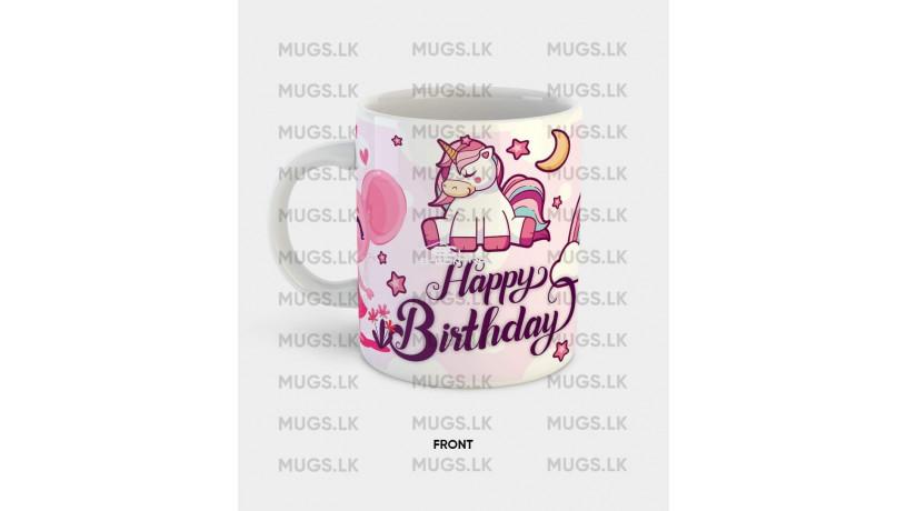 mug-printing-big-2