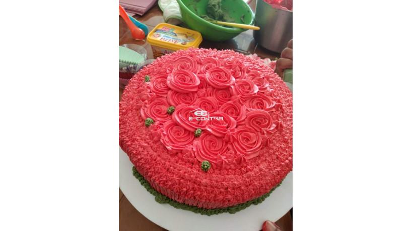 cakes-big-1