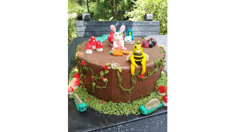 cakes-big-2