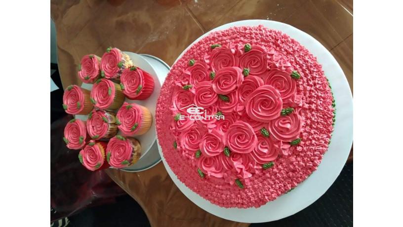 cakes-big-0