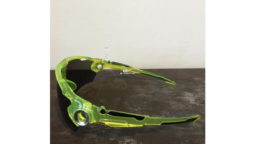 sun-glasses-big-3