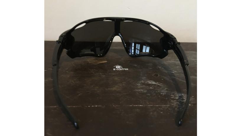 sun-glasses-big-4