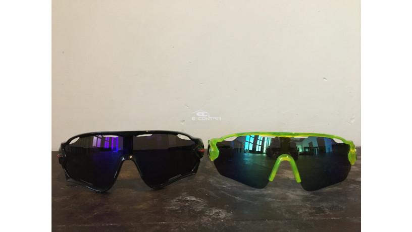 sun-glasses-big-0