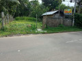 land-for-sale-small-0