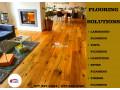 innovative-flooring-solutions-small-0