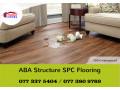 innovative-flooring-solutions-small-1