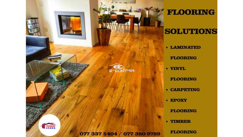 innovative-flooring-solutions-big-0