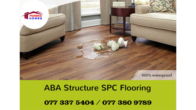 innovative-flooring-solutions-big-1