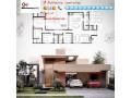 architecturel-construction-small-1