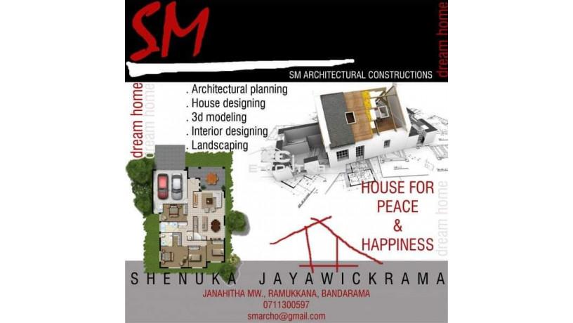 architecturel-construction-big-0