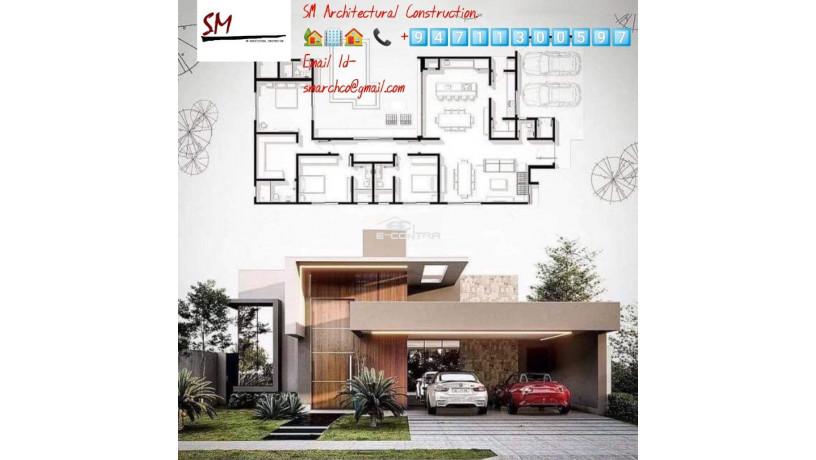architecturel-construction-big-1